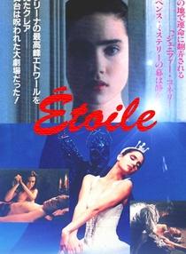 Étoile - Poster / Capa / Cartaz - Oficial 1