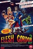 Flesh Gordon 2 (Flesh Gordon Meets the Cosmic Cheerleaders)