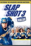 Vale Tudo: A Liga da Destruição (Slap Shot 3: The Junior League)