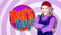 Bel's Boys - Poster / Capa / Cartaz - Oficial 1