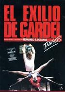 Tangos, o Exílio de Gardel (Tangos, el Exilio de Gardel)