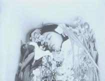 A Silent Day - Poster / Capa / Cartaz - Oficial 1