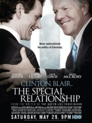 Uma Relação Especial (The Special Relationship)