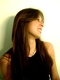 Clary Alves