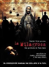 Conflito Armado - Poster / Capa / Cartaz - Oficial 3