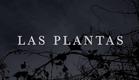LAS PLANTAS - TRAILER OFICIAL ESTRENO 20 DE OCTUBRE