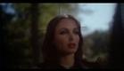 Occhi dalle stelle (1978)