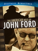 The American West of John Ford (The American West of John Ford)
