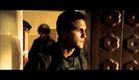 Trailer Rock Ba Casba 2012