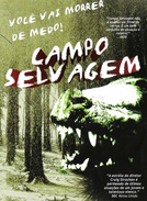 Campo Selvagem (Wild Country)