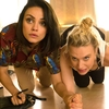 CINEMA | Mila Kunis e Kate McKinnon no trailer de The Spy Who Dumped Me - Sons of Series