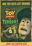 Toy Story de Terror (Toy Story of Terror!)