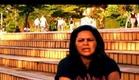 Women in Metal Documentary - MULHERES NO METAL