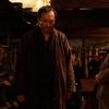 """Versão japonesa de """"Os Imperdoáveis"""" ganha trailer completo"""