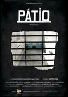 Pátio (Pátio)