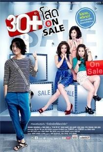 30+ Single On Sale - Poster / Capa / Cartaz - Oficial 2
