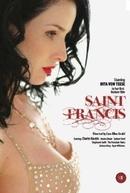 Saint Francis (Saint Francis)
