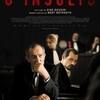 "Crítica: O Insulto (""L'insulte"") | CineCríticas"
