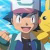 """Novo filme de """"Pokémon"""" irá reescrever o início da saga; assista ao trailer"""