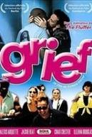 Grief (Grief)