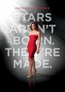 Smash (2ª Temporada) - Poster / Capa / Cartaz - Oficial 3
