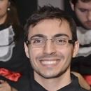 Gésio P. Junior