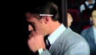 Touch of Evil: Ryan Gosling