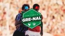 Nem Tudo é Gre-Nal - As Cores da Rivalidade - Poster / Capa / Cartaz - Oficial 1