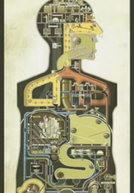 Man as Industrial Palace