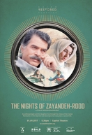 As Noites de Zayandeh-Rood (Shabhaye Zayendeh-Rood)