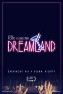 Dreamland (Dreamland)