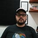 Gabriel B Muniz