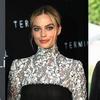 Fair and Balanced: Nicole Kidman e Margot Robbie se juntam a Charlize Theron em drama sobre assédio sexual