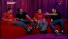 MTV - LUTA CONTRA AIDS - MENINAS VENEN0 - 2003