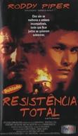 Resistência total (Last to Surrender)