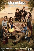 Shameless (US) (3ª Temporada) (Shameless (US) (Season 3))