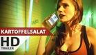 KARTOFFELSALAT Trailer Deutsch German (2015)