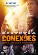 Conexões (Crossroad)