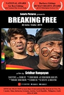 Breaking Free (Breaking Free)