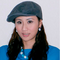 Lily Chung (I)
