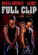 Full Clip (Full Clip)