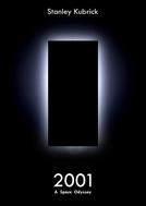 2001: Uma Odisseia no Espaço (2001: A Space Odyssey)