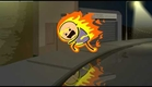 Cyanide & Happiness - Channel Trailer
