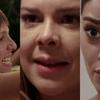 """Sophie Charlotte, Porchat e Fernanda Souza no trailer da comédia """"Tamo Junto""""; vem assistir"""