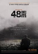 48M (48miteo)