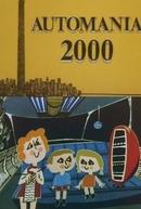 Automania 2000 (Automania 2000)