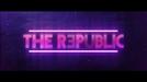The Republic (The Republic)