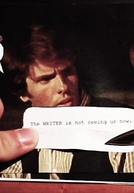 The Writer (The Writer)