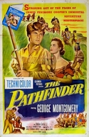Aliança de Sangue (The Pathfinder)