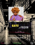 Gays na Prisão (Gays in Prison)